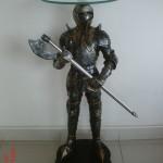 Şövalye Sehba