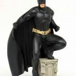 Batman Heykeli