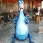 Dino Maketi