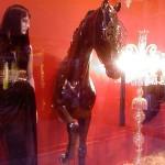 Kır At Rölyefleri