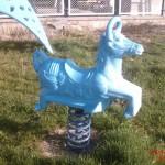 At Zıpzıp Oyun Grubu