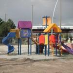 Park Oyun Grubu